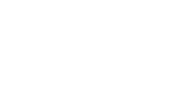 新宿西口思出横丁(令人怀念的小巷)官方网站